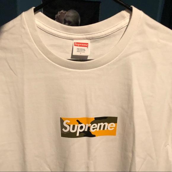467c0bfdd5e8 Supreme Brooklyn Box Logo Bogo T-shirt. M_5b357b644ab6338fb6f890f0